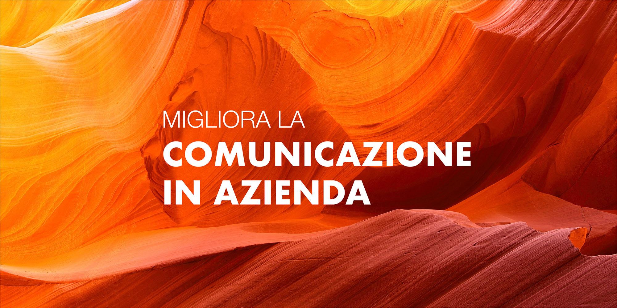 Gestione del personale e comunicazione aziendale