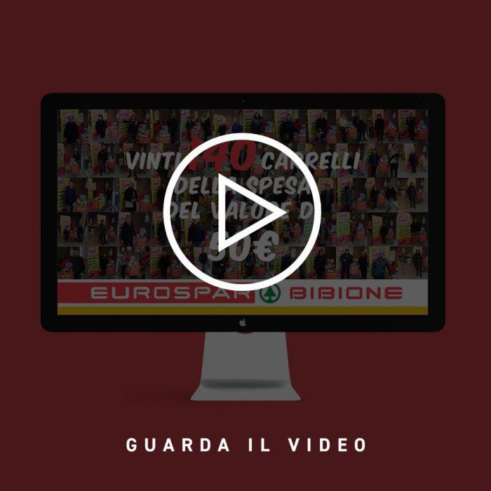 Video concorso